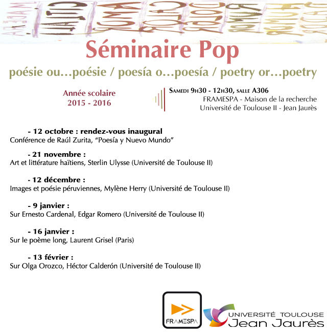 POP2015-16